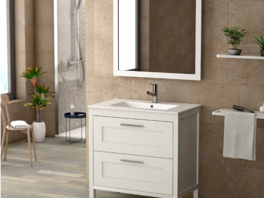 Bathroom Wonderful Furnishing 9 Excellent - Bathroom Furnishings