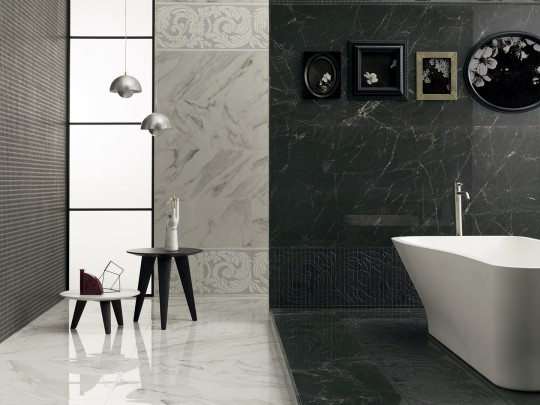 MARBLE EFFECT 0441