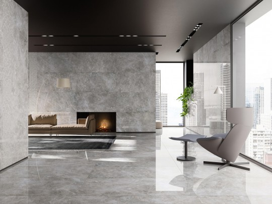 MARBLE EFFECT 0541