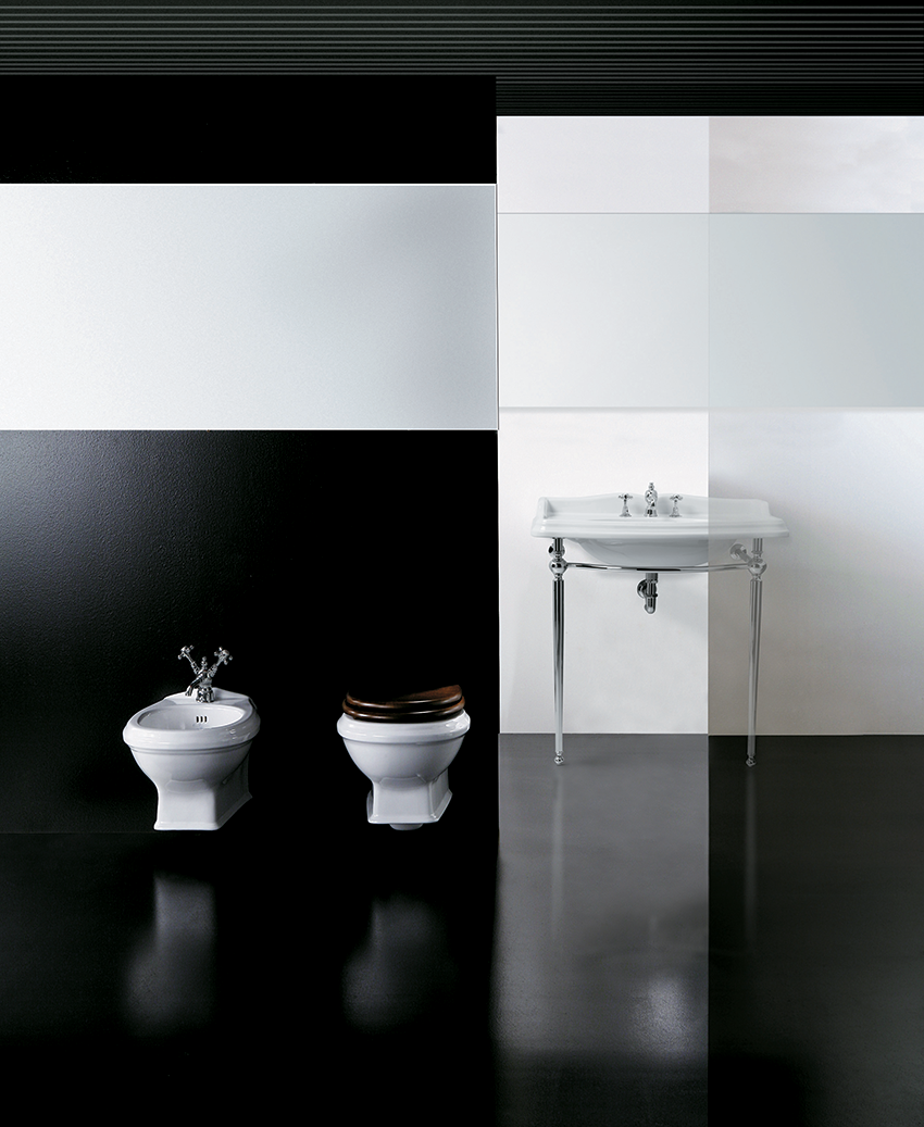biente product gallery