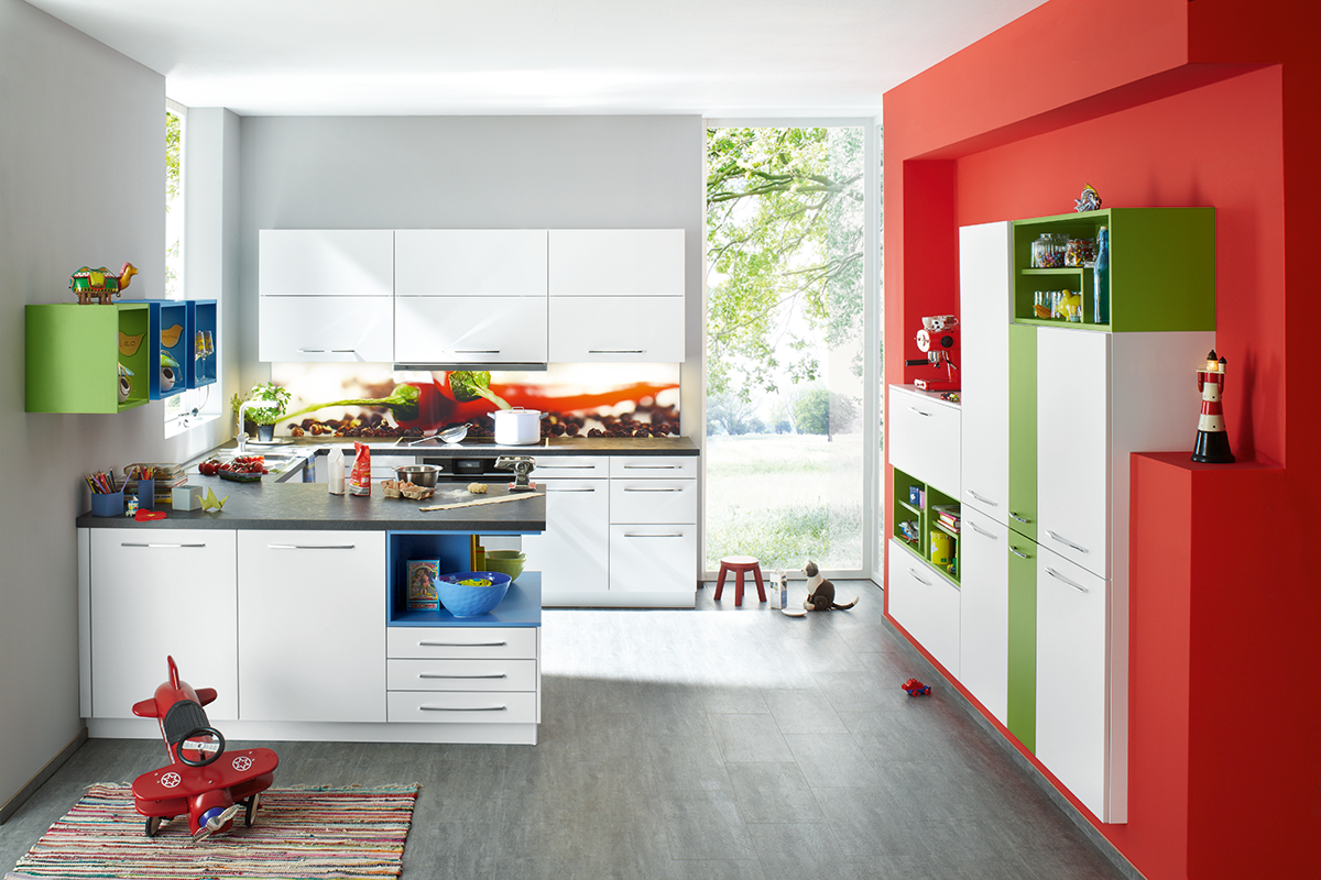 kitchen design showrooms biente ballerina 1351