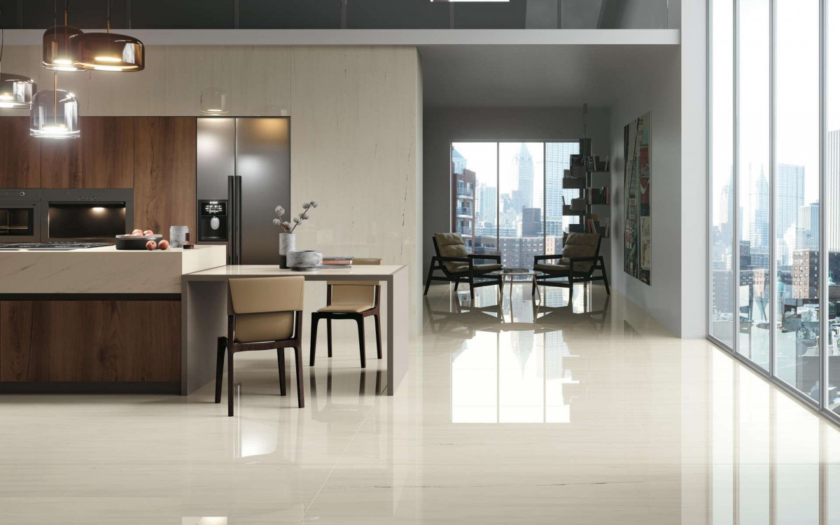 MARBLE EFFECT 1139