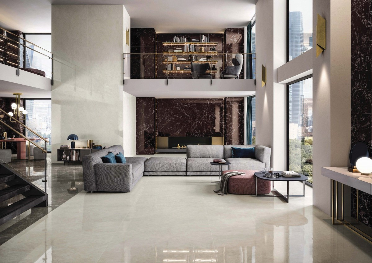 MARBLE EFFECT 1175