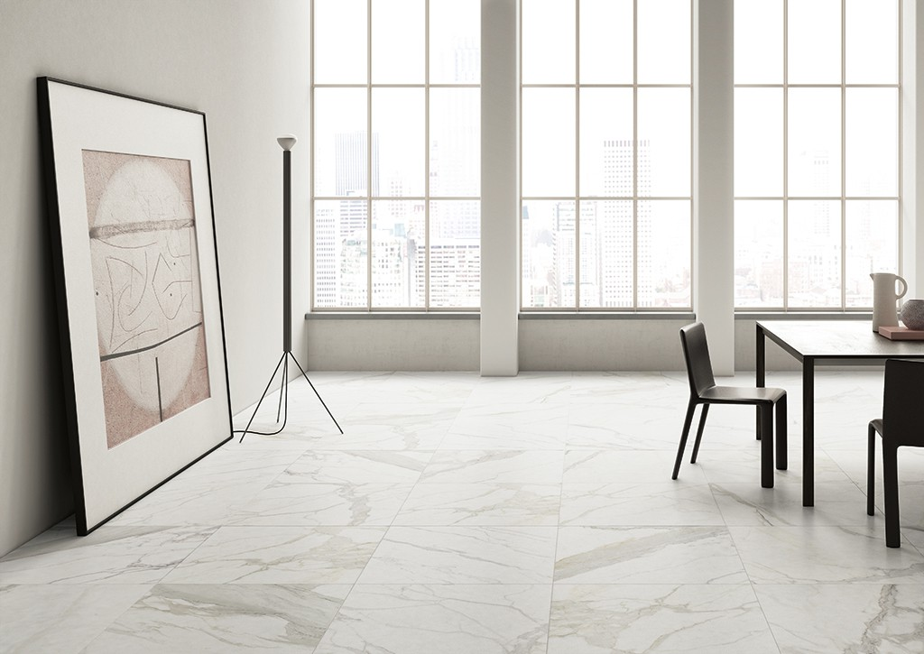 MARBLE EFFECT 0339