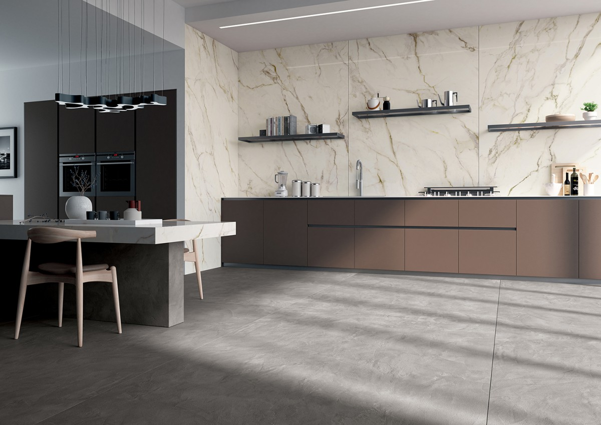 MARBLE EFFECT 4656